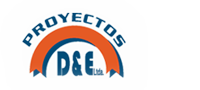 Proyectos D y E